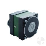 EP bremenový magnet LI-120