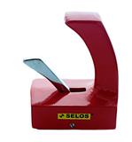 Magnetická ručná chňapka HM-S1