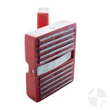 Magnetická ručná chňapka MC-1-ST