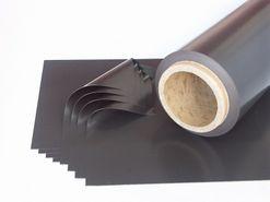 Magnetická fólia PREMIUM, základná