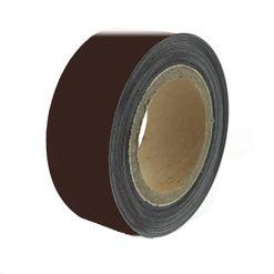 Magnetická páska 10 m, základná