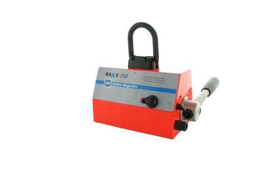 BaXx bremenový magnet