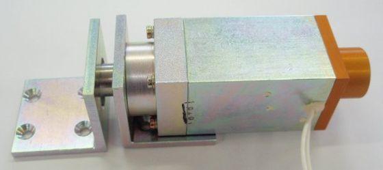Blokovacie elektromagnety HEVS