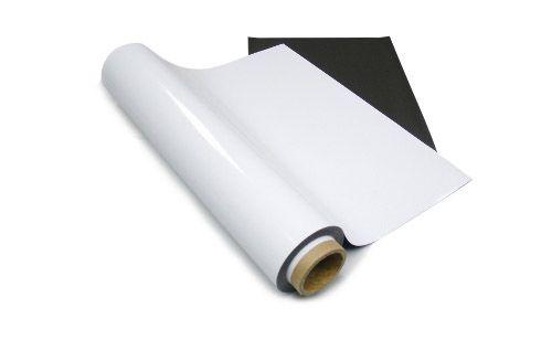 EasyPrint Steel