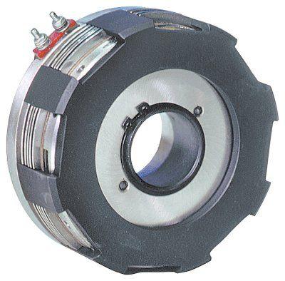 Elektromagnetické lamelové brzdy ELB