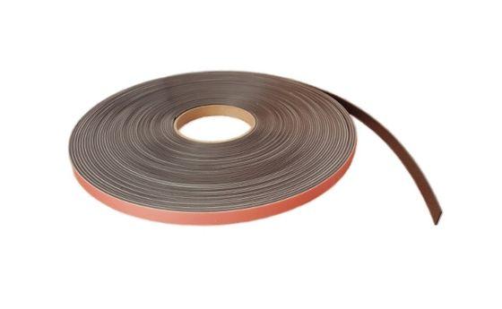 Magnetická páska extrudovaná