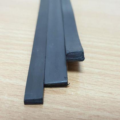 Magnetická páska PREMIUM