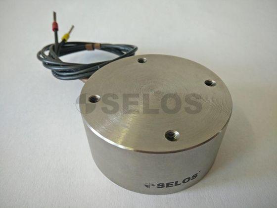 Prídržný elektromagnet s permanentným magnetom E1FS 0611-3